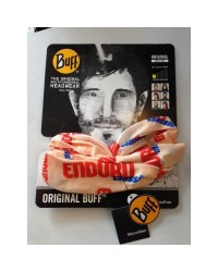 Buff Enduromag :Multifunction scarf