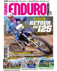 Enduro Magazine n°90