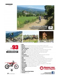 Enduro Magazine n°93