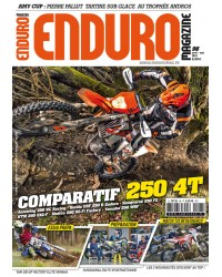 Enduro Magazine n°96