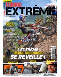 copy of Enduro Extrême n°3