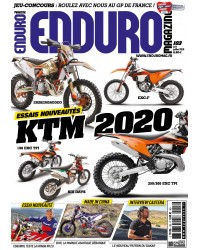 Enduro Magazine N°103