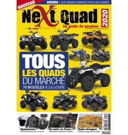 copy of Next Quad : Le...