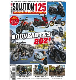 copy of Solution 125 N°1