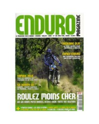 Enduro Magazine N°26