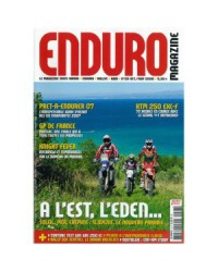 Enduro Magazine N°28