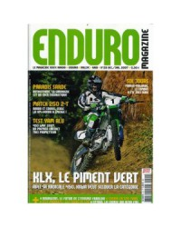 Enduro Magazine N°29