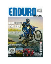 Enduro Magazine N°36
