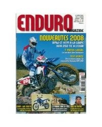 Enduro Magazine N°32