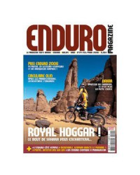 Enduro magazine n°24