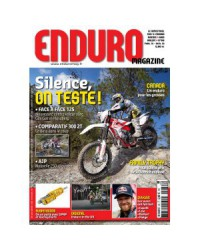 Enduro Magazine n°66