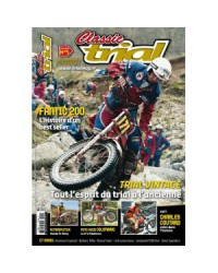 Trial Classic issue 5 (in...