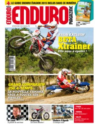 Enduro Magazine n°79