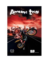 DVD Around Trial