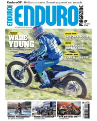 Enduro Magazine n°84